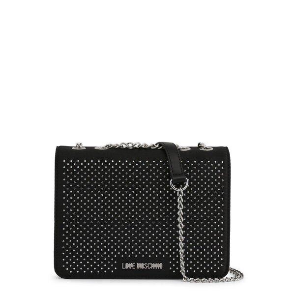 Женская сумочка Love Moschino 15473