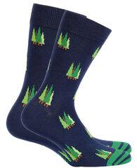 Kalėdinės kojinės WOLA