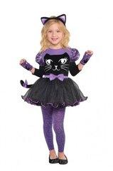 Katytės kostiumas kaina ir informacija | Karnavaliniai kostiumai | pigu.lt
