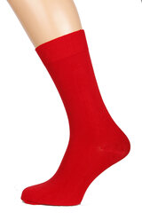Raudonos kojinės Tauno kaina ir informacija | Raudonos kojinės Tauno | pigu.lt