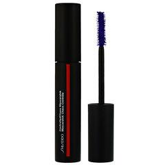 Blakstienų tušas Shiseido Controlled Chaos Mascara Ink 11,5 ml, 03 Violet Vibe kaina ir informacija | Akių šešėliai, pieštukai, blakstienų tušai, serumai | pigu.lt
