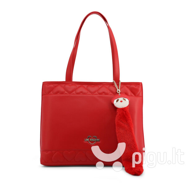 Love Moschino - JC4088PP18LO 20131
