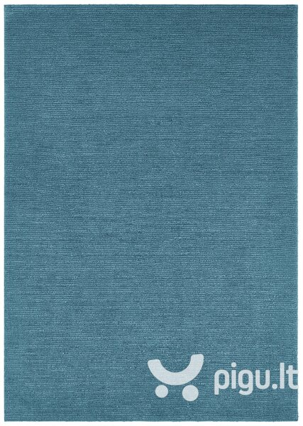 Mint Rugs kilimas Cloud 120x170 cm
