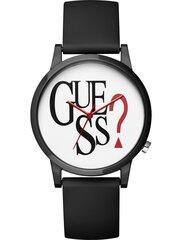Laikrodis Guess Originals V1021M1 kaina ir informacija | Moteriški laikrodžiai | pigu.lt