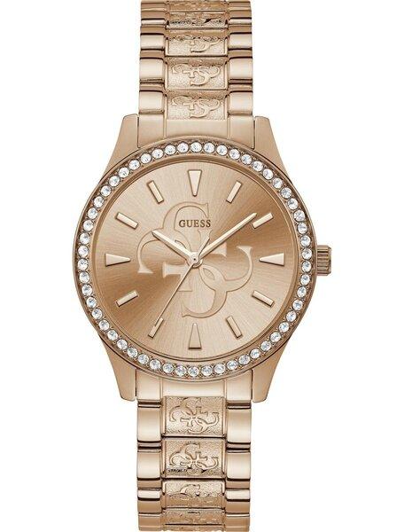 Laikrodis moterims Guess W1280L3