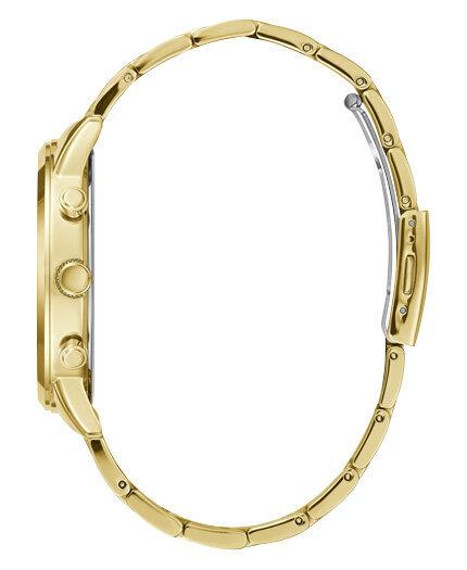 Мужские часы Guess W1309G2 цена