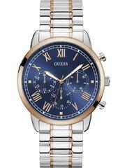 Vyriškas laikrodis Guess W1309G4 kaina ir informacija | Vyriškas laikrodis Guess W1309G4 | pigu.lt