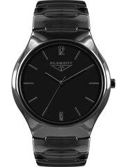 Мужские часы 33 ELEMENT 331710C цена и информация | Мужские часы | pigu.lt