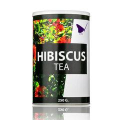 Kinrožės arbata Scuco superfoods, 150 g. kaina ir informacija | Arbatos ir vaistažolės | pigu.lt