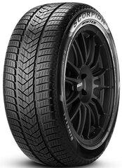 Pirelli Scorpion Winter 295/30R22 103 V XL kaina ir informacija | Žieminės padangos | pigu.lt