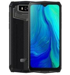 Blackview BV9100 64GB, Grey kaina ir informacija | Mobilieji telefonai | pigu.lt