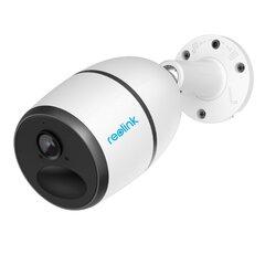 Bevielė vaizdo stebėjimo kamera Reolink Go 4G kaina ir informacija | Stebėjimo kameros | pigu.lt