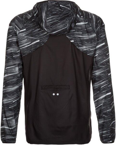 Vyriška striukė Puma Nightcat Jacket kaina