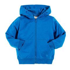 Cool Club bluzonas berniukams, CCB2028089 kaina ir informacija | Cool Club bluzonas berniukams, CCB2028089 | pigu.lt