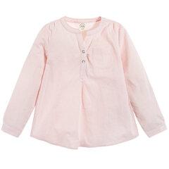Cool Club marškiniai ilgomis rankovėmis mergaitėms, CCG2019630 kaina ir informacija | Marškinėliai mergaitėms | pigu.lt