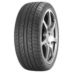 Goodride SA57 285/50R20 112 V RP kaina ir informacija | Vasarinės padangos | pigu.lt