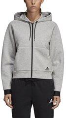 Džemperis moterims Adidas W Mh Hoodie kaina ir informacija | Džemperiai moterims | pigu.lt