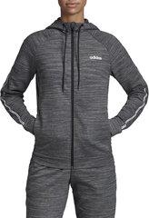 Džemperis moterims Adidas W Xpr Fz Hoodie kaina ir informacija | Džemperiai moterims | pigu.lt