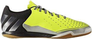 Futbolo bateliai Adidas ACE 16.2 Court kaina ir informacija | Futbolo bateliai | pigu.lt