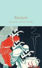 Macbeth kaina ir informacija   Klasika   pigu.lt