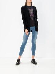 Moteriški džinsai Vero Moda kaina ir informacija | Moteriški džinsai Vero Moda | pigu.lt