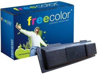 Freecolor TK160-FRC kaina ir informacija | Kasetės lazeriniams spausdintuvams | pigu.lt