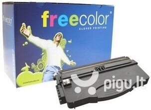 Freecolor T650-HY-FRC