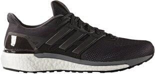 Sportiniai batai Adidas Supernova M kaina ir informacija | Avalynė vyrams | pigu.lt