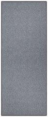 BT Carpet kiliminis takas Bouclé, 67x150 cm kaina ir informacija | Kilimai | pigu.lt