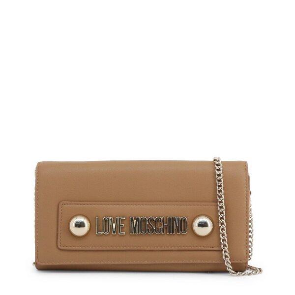 Клатч для женщин Love Moschino 16611 отзыв