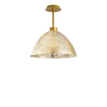 Opviq Noor Pakabinamas šviestuvas Bergama - N-146 kaina ir informacija | Pakabinami šviestuvai | pigu.lt