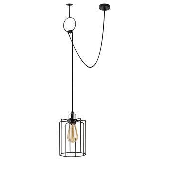 Opviq Pakabinamas šviestuvas Tel - 6611 kaina ir informacija | Pakabinami šviestuvai | pigu.lt