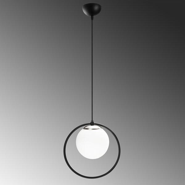 Opviq Pakabinamas šviestuvas Dolunay - 4491 atsiliepimas