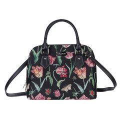 Dalykinė rankinė moterims Signare Marrel`s Tulip цена и информация | Dalykinė rankinė moterims Signare Marrel`s Tulip | pigu.lt