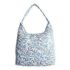 Hobo rankinė moterims Signare Willow Bough цена и информация | Женские сумки | pigu.lt