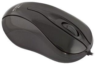Laidinė optinė pelė Esperanza TM103K kaina ir informacija | Pelės | pigu.lt