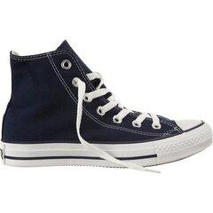 Vyriški laisvalaikio batai Converse All Star Chuck Taylor M9622 kaina ir informacija | Avalynė vyrams | pigu.lt