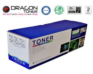 Dragon Samsung MLT-D111S New Chip, juoda kaina ir informacija | Kasetės lazeriniams spausdintuvams | pigu.lt