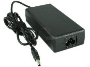 Зарядное устройство Compaq 220V, 90W: 19V, 4.74A