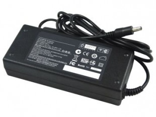 Maitinimo šaltinis HP ir kt. 220V, 90W: 18.5V, 4.9A