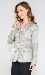 Moteriškas švarkas Tru Trussardi цена и информация | Moteriškas švarkas Tru Trussardi | pigu.lt