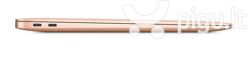 "Apple MacBook Air 13.3"" Retina (MWTL2ZE/A), ENG"