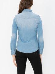Moteriški marškiniai Vero Moda kaina ir informacija | Moteriški marškiniai Vero Moda | pigu.lt