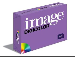 Biuro popierius Image Digicolor A4 250g/m 250 lapų kaina ir informacija | Sąsiuviniai ir popieriaus prekės | pigu.lt
