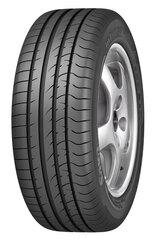 Sava Intensa SUV 2 255/55R19 111 V XL FP kaina ir informacija | Vasarinės padangos | pigu.lt