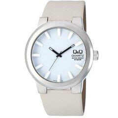 Часы Q&Q Q740J301Y цена и информация | Мужские часы | pigu.lt