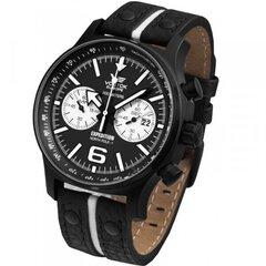 Часы Vostok-Europe Expedition 6S21-5954199 цена и информация | Мужские часы | pigu.lt