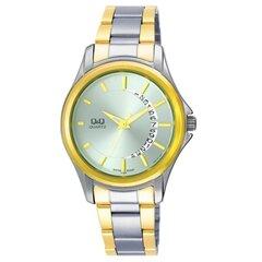 Часы Q&Q A436-401Y цена и информация | Мужские часы | pigu.lt