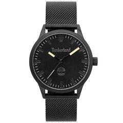 Laikrodis Timberland TBL.15420JSB/02MM цена и информация | Мужские часы | pigu.lt