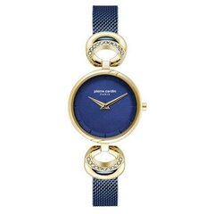 Laikrodis Pierre Cardin PC902752F03 kaina ir informacija | Moteriški laikrodžiai | pigu.lt